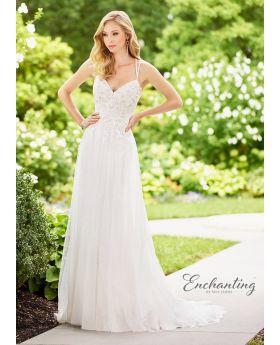 Enchanting by Mon Cheri 118131