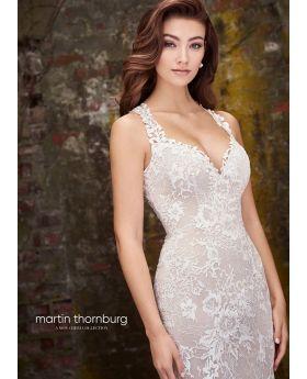 Martin Thornburg by Mon Cheri 119254 Janine