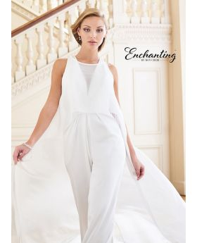 Enchanting by Mon Cheri 218177