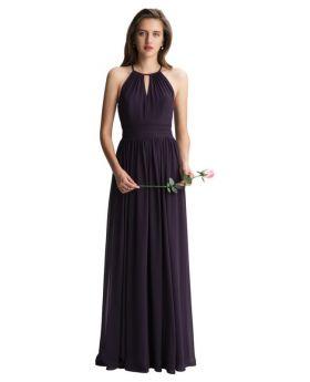 99842c8ae07 Bill Levkoff Toronto s Premier Bridal Store