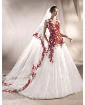 Style: SAMANTA