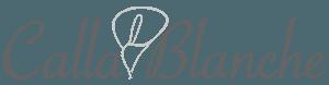 Calla Blanche Logo