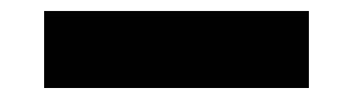 L'amour Calla Blanche Logo