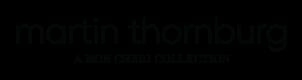 Martin Thornburg Logo