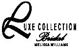 Melissa Williams Logo